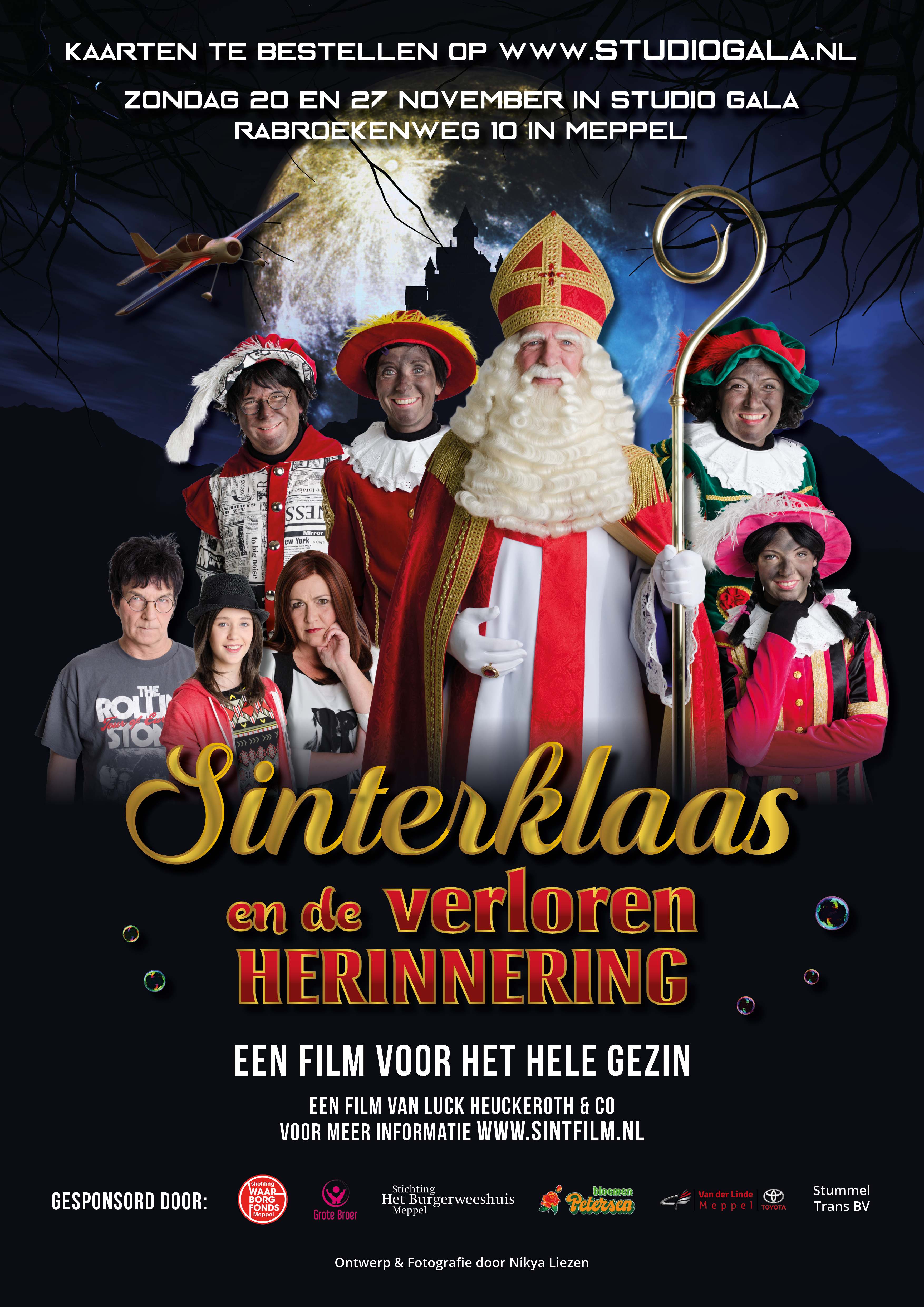poster_sinterklaas-def
